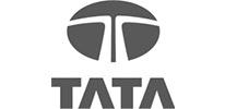 tata-small