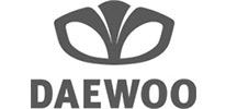 daewoo-small