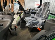 New: Deutz-Fahr 6130W Profi